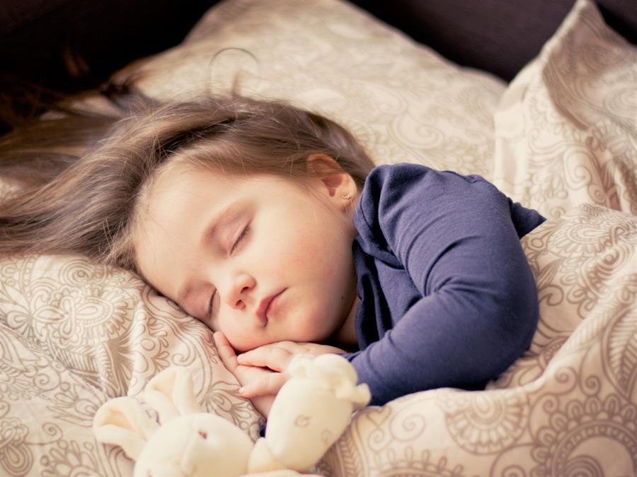 質の良い睡眠とは?